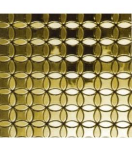 vinchenza gold sv30gb تایل استیل