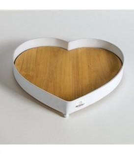 سيني قلبي بزرگ 59کد