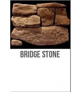 bridge stone سنگ تزیینی