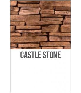 castell stone سنگ تزیینی
