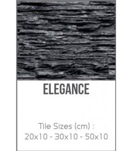 elegance سنگ تزیینی