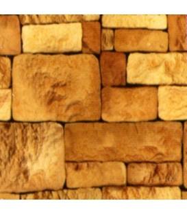 field stone سنگ تزیینی