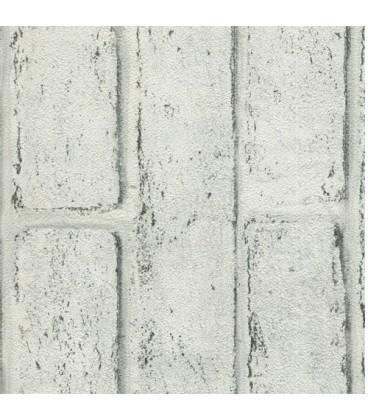 کاغذ دیواری BESTIکد 82362-1