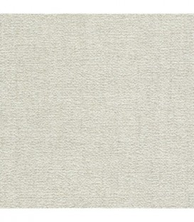 کاغذ دیواری BESTIکد 82363-1