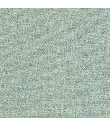 کاغذ دیواری BESTIکد 823653-5