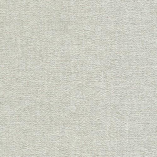 کاغذ دیواری BESTIکد 82363-3