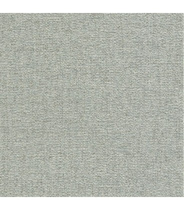 کاغذ دیواری BESTIکد 82363-4
