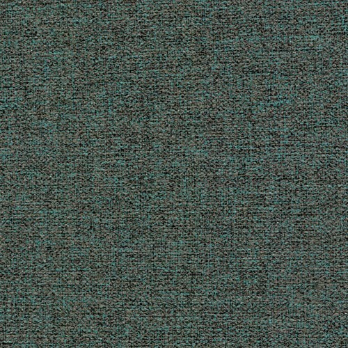 کاغذ دیواری BESTIکد 82363-9