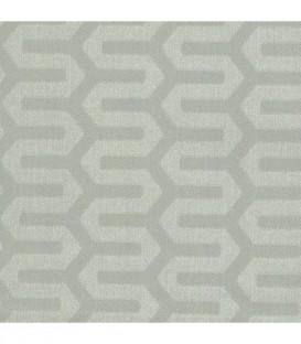 کاغذ دیواری BESTIکد 82366-1