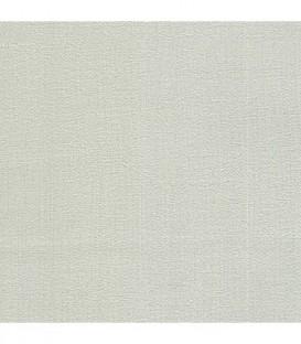 کاغذ دیواری BESTIکد 82365-2