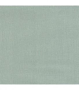 کاغذ دیواری BESTIکد 82365-6