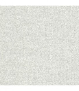 کاغذ دیواری BESTIکد 82365-1