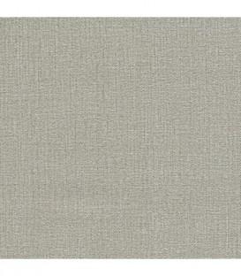 کاغذ دیواری BESTIکد 82365-4