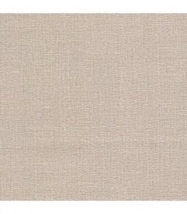 کاغذ دیواری BESTIکد 82365-3