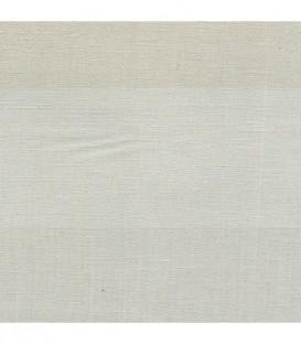 کاغذ دیواری BESTIکد 82367-3