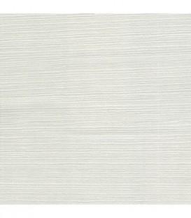 کاغذ دیواری BESTIکد 82199-1