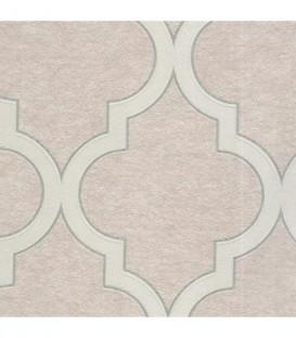 کاغذ دیواری BESTIکد 82371-3