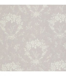 کاغذ دیواری BESTIکد 82373-2