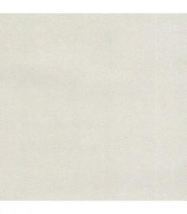 کاغذ دیواری BESTIکد 82372-2