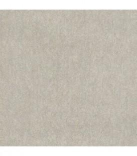 کاغذ دیواری BESTIکد 82372-4