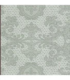 کاغذ دیواری BESTIکد 82374-3