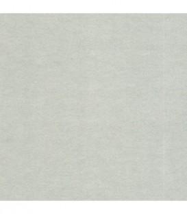 کاغذ دیواری BESTIکد 82372-3