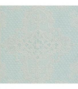 کاغذ دیواری BESTIکد 82374-2
