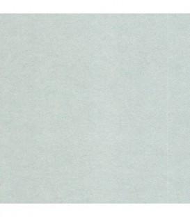 کاغذ دیواری BESTIکد 8237-6