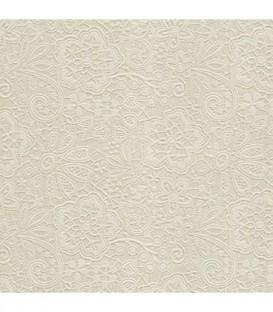 کاغذ دیواری BESTIکد 82375-2