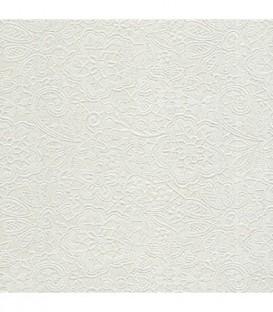 کاغذ دیواری BESTIکد 82375-1