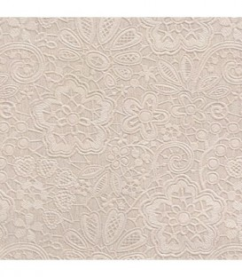 کاغذ دیواری BESTIکد 82375-3