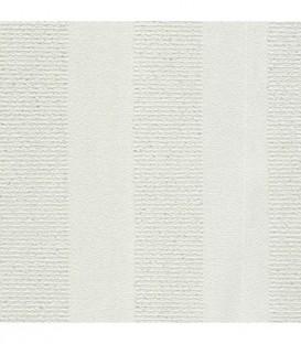 کاغذ دیواری BESTIکد 82352-1
