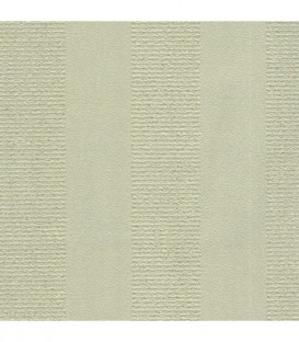 کاغذ دیواری BESTIکد 82352-2