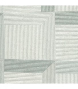 کاغذ دیواری BESTIکد 82376-1