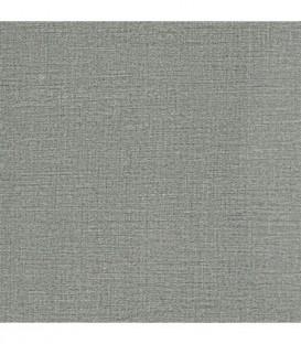 کاغذ دیواری BESTIکد 82365-8