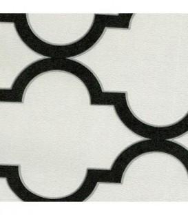 کاغذ دیواری BESTIکد 82371-1