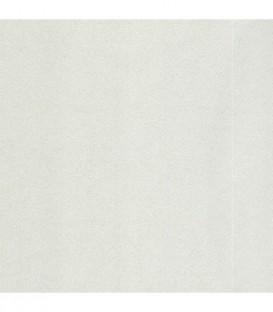 کاغذ دیواری BESTIکد 82372-1