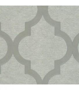 کاغذ دیواری BESTIکد 82371-2