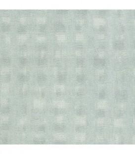 کاغذ دیواری BESTIکد 82377-2