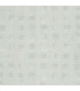 کاغذ دیواری BESTIکد 82377-1