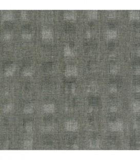 کاغذ دیواری BESTIکد 82377-3