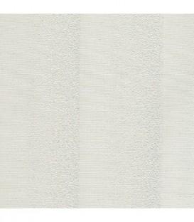 کاغذ دیواری BESTIکد 82153-1