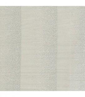 کاغذ دیواری BESTIکد 82153-6