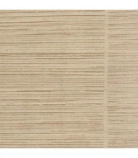 کاغذ دیواری BESTIکد 82333-3