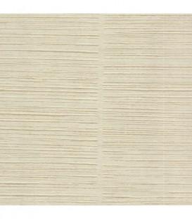کاغذ دیواری BESTIکد 82333-2