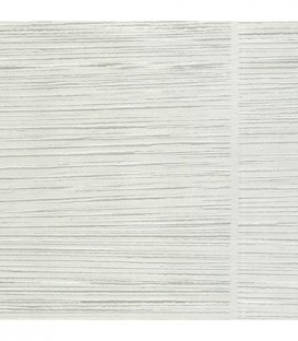 کاغذ دیواری BESTIکد 82333-1