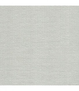 کاغذ دیواری BESTIکد 82378-2