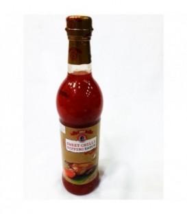 سس قرمز sweet chili کد 41