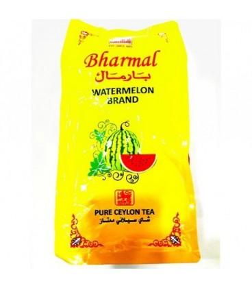 چایی طعم دار بارمال کد 60
