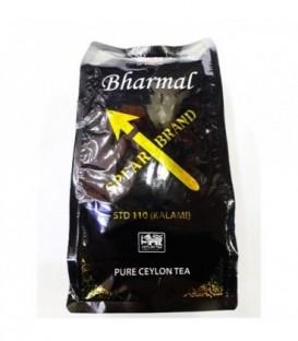 چای سیاه بارمال کد 61